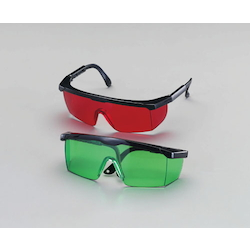 Laser Enhancing Glasses EA780BB-2