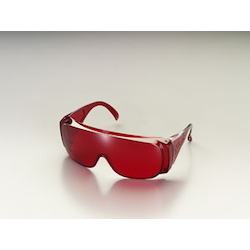 Laser Enhancement Glasses EA800GB-13