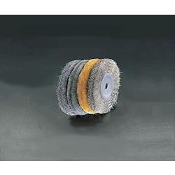 Wire Wheel (125mm) EA818-201