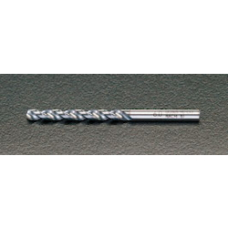 [TiAIN Coat] Drill for Stainless Steel EA824NS-7.9