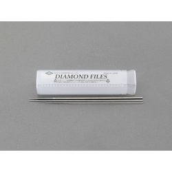 Diamond Precision File EA826NW-1