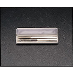 Diamond File Set (3 Pcs) EA826SB