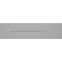 Diamond File (Round) EA826VN-45