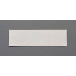 [With Adhesive] Diamond Sheet EA826VP-5