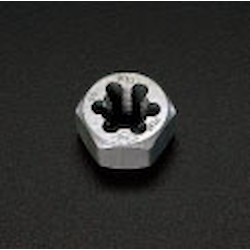 Hexagonal Die (BSW) EA829MC-6