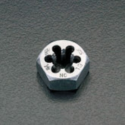 Hexagonal Die (UNC) EA829MD-2