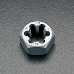 Hexagonal Die (PS) EA829MH-3