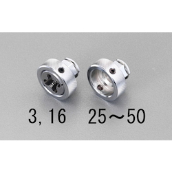 Screw Correction Tool EA829MS-3