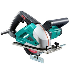 Dust-Proof Steel Cutter EA851AY-2