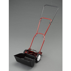 Hand Electric Lawn Mower EA898BE-4A