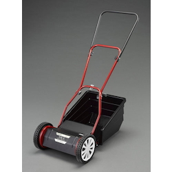 Hand Electric Lawn Mower EA898BE-5A