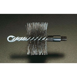 Steel Brush EA899AX-7