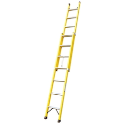 2-section Ladder (Insulation) EA902AS-1