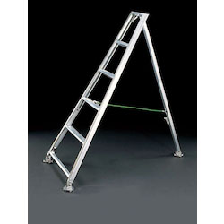 Stepladder for Orchard (with Telescopic Legs) EA903BB-30