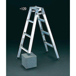 Stepladder/Ladder (Adjustable) EA903FC-120