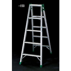 Stepladder/Ladder EA903NA-180