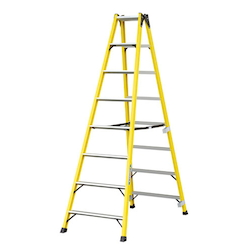 Stepladder (Insulation) EA903SA-3