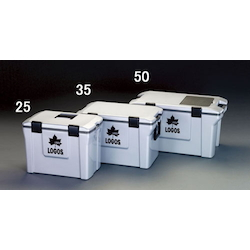 Cooler Box EA917AN-25