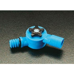 Water-through Angle Adapter EA928BH-5