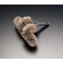 Multibrush for Telescopic Handle EA928C-27