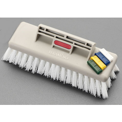 Deck Brush EA928CC-30