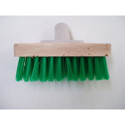 Brush Head For Deck Brush (Change Brush Head-Type) EA928CC-37