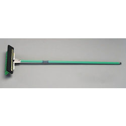 Floor Brush EA928CC-41