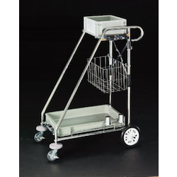 Cleaning Cart EA928CE-3