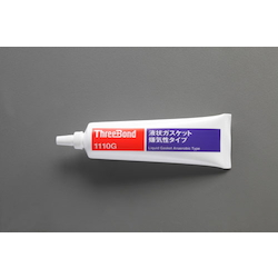 Liquid Sealant (Anaerobic) EA933BA-1A