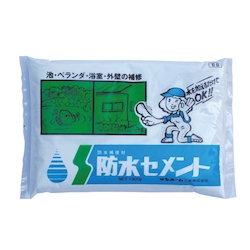 Water repellent Cement EA934HA-54