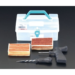 Flat Tire Repair Set EA934Y