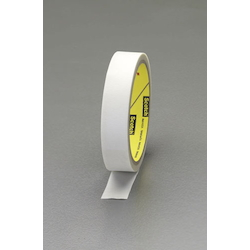 Tape (Glass Cloth) EA943TA-19