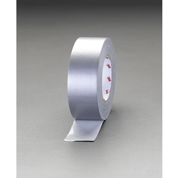 Tape (for Duct) EA943TC-2