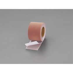 Nonslip Tape EA944DF-6