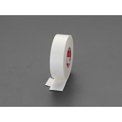 Hand Tearable Double-Sided Tape EA944MF-212