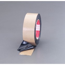 Waterproof Air Sealing Butyl Tape EA944MH-1