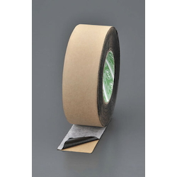 Tape (for Waterproof) EA944MH-14