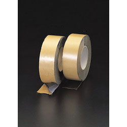 Waterproof air sealing butyl tape EA944MH-75