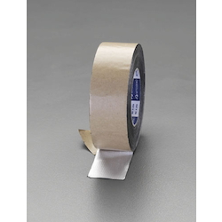 Tape (for Waterproof) EA944MH-9