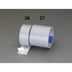 Waterproof air sealing acrylic tape EA944MJ-26