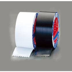 Waterproof Air Sealing Acrylic Tape EA944MJ-4