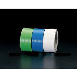 Floor protective tape EA944ML-11