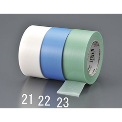 Protective Tape (for Construction) EA944ML-23