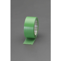 Floor Protective Tape EA944ML-27A