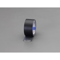 Temporal Adhesive Tape EA944ML-41