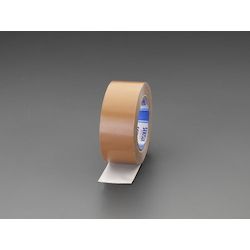 Protective Tape (For Steel) EA944ML-46