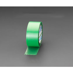 Protective Tape EA944ML-52