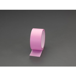 Protective Tape (Plastic core) EA944ML-61