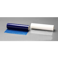 Surface Protection Sheet EA944MR-12
