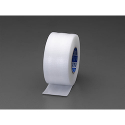 Cushion Protective Tape EA944MR-33
